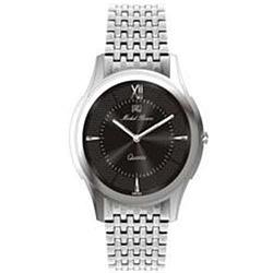 Часы наручные Michel Renee 271G110S
