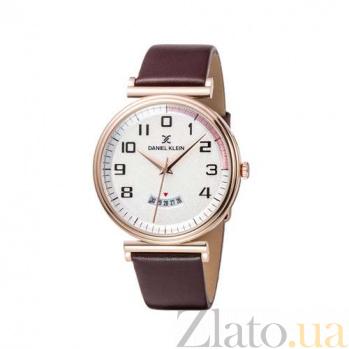 Часы наручные Daniel Klein DK11837-3 000097928
