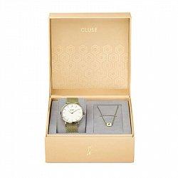 Часы наручные Cluse CLG012 000111705