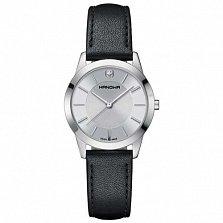 Часы наручные Hanowa 16-6042.04.001
