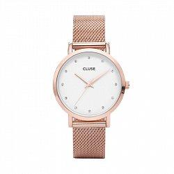 Часы наручные Cluse CL18303 000109514