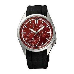 Часы наручные Orient CUT0A001H