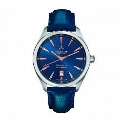 Часы наручные Atlantic 53750.41.51R