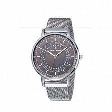 Часы наручные Daniel Klein DK11830-3