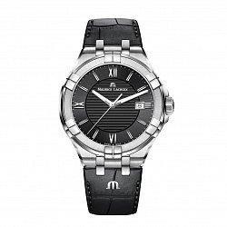 Часы наручные Maurice Lacroix AI1008-SS001-330-1 000108830