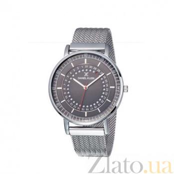 Часы наручные Daniel Klein DK11830-3 000097892