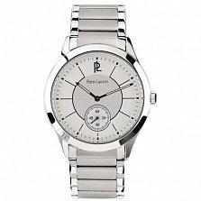 Часы наручные Pierre Lannier 270D121