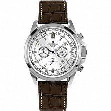 Часы наручные Jacques Lemans 1-1117BN