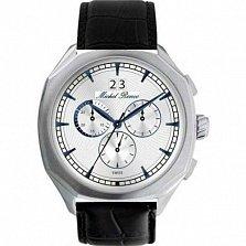 Часы наручные Michel Renee 278G121S