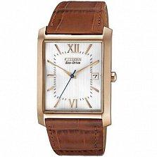 Часы наручные Citizen BM6788-05A