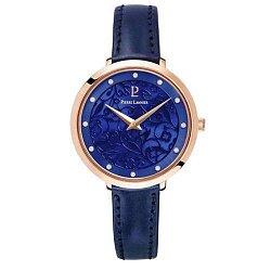 Часы наручные Pierre Lannier 039L966 000087628