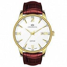 Часы наручные Continental 16204-GD259130