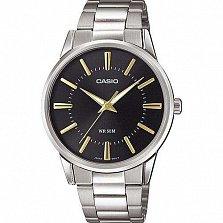 Часы наручные Casio Collection MTP-1303PD-1A2VEF
