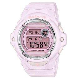 Часы наручные Casio Baby-G BG-169M-4ER