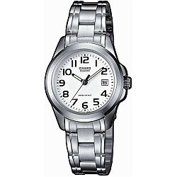 Часы наручные Casio LTP-1259PD-7BEF