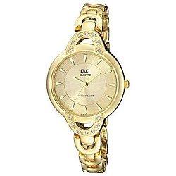 Часы наручные Q&Q F545J010Y