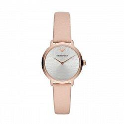 Часы наручные Emporio Armani AR11160