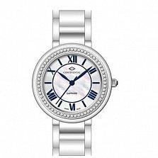 Часы наручные Continental 16103-LT101511