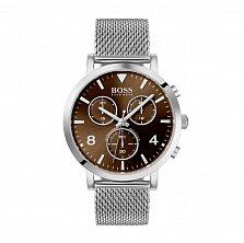 Часы наручные Hugo Boss 1513694