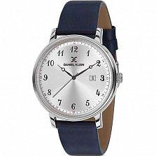 Часы наручные Daniel Klein DK11724-3