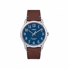 Часы наручные Timex Tx2r36000