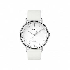 Часы наручные Timex Tx2r26100