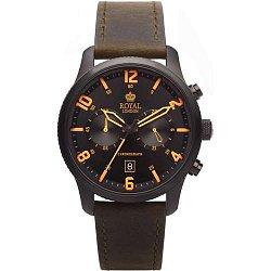 Часы наручные Royal London 41362-02 000085646
