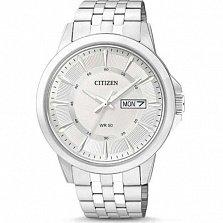 Часы наручные Citizen BF2011-51AE