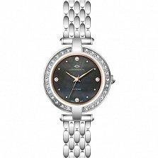 Часы наручные Continental 17001-LT101571
