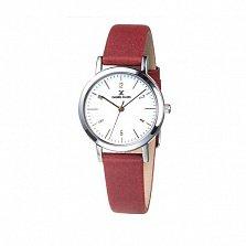 Часы наручные Daniel Klein DK11798-7