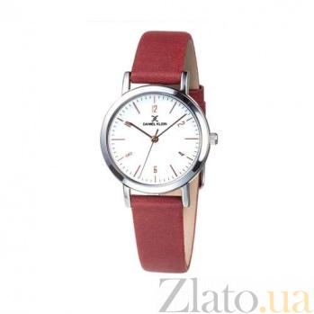 Часы наручные Daniel Klein DK11798-7 000097648