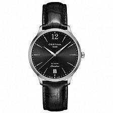 Часы наручные Certina C021.810.16.057.00