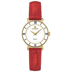 Часы наручные Hanowa 16-6053.02.001