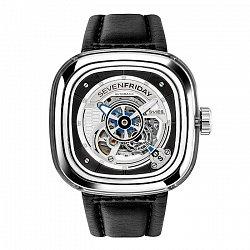 Часы наручные Sevenfriday S1/01