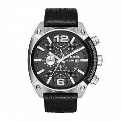 Часы наручные Diesel DZ4341 000108712