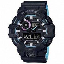Часы наручные Casio G-shock GA-700PC-1AER