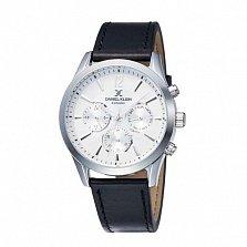 Часы наручные Daniel Klein DK11869-1