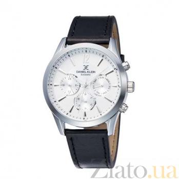 Часы наручные Daniel Klein DK11869-1 000098033