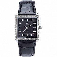 Часы наручные Royal London 21011-01