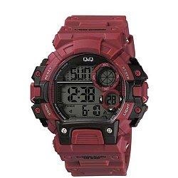 Часы наручные Q&Q M144J010Y