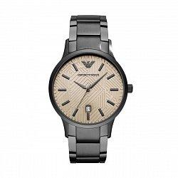 Часы наручные Emporio Armani AR11120 000121814