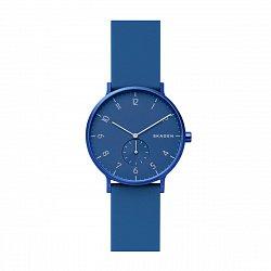 Часы наручные Skagen SKW6508