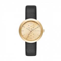Часы наручные Michael Kors MK2574