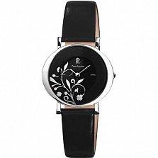 Часы наручные Pierre Lannier 032H633