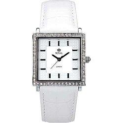 Часы наручные Royal London 21011-02