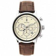 Часы наручные Pierre Lannier 224G194