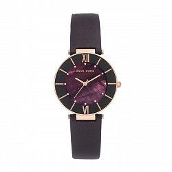 Часы наручные Anne Klein AK/3272RGPL 000121694