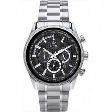 Часы наручные Royal London 41323-05