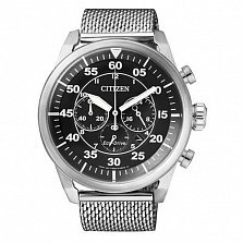 Часы наручные Citizen CA4210-59E