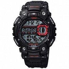 Часы наручные Q&Q M161J001Y